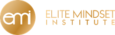 Elite Mindset Institute