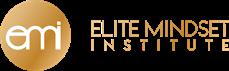 Elite Mindset Institute